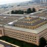 PentagonMQ