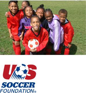 soccer_foundation
