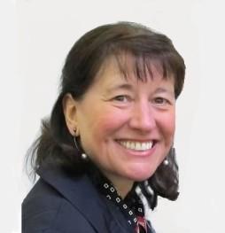 Dr. Sally White