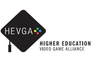 HEVGA-logo