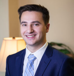 Garrett-Knothe-Offical-Headshot-254x263