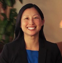 Joo-Young-Lee-254x260