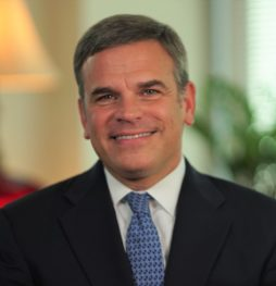 Tominovich_Scott-254x263