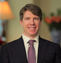 Williams_Ed1-254x263